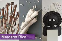 Margaret Rice