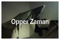 Opper Zaman