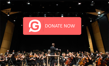 DHPO Donate