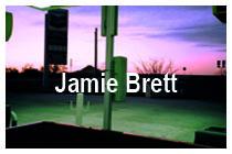 Jamie Brett