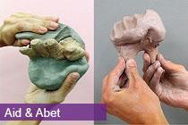 Aid & Abet