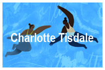 Charlotte Tisdale
