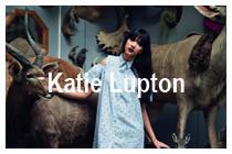 Katie Lupton