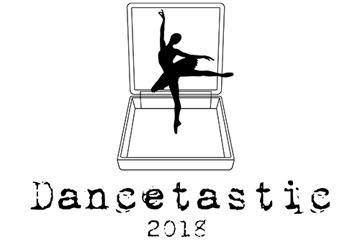 Dancetastic