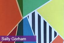 Sally Gorham