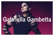 Gabriella Gambetta