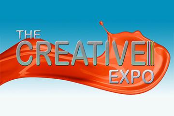 Creative Expo