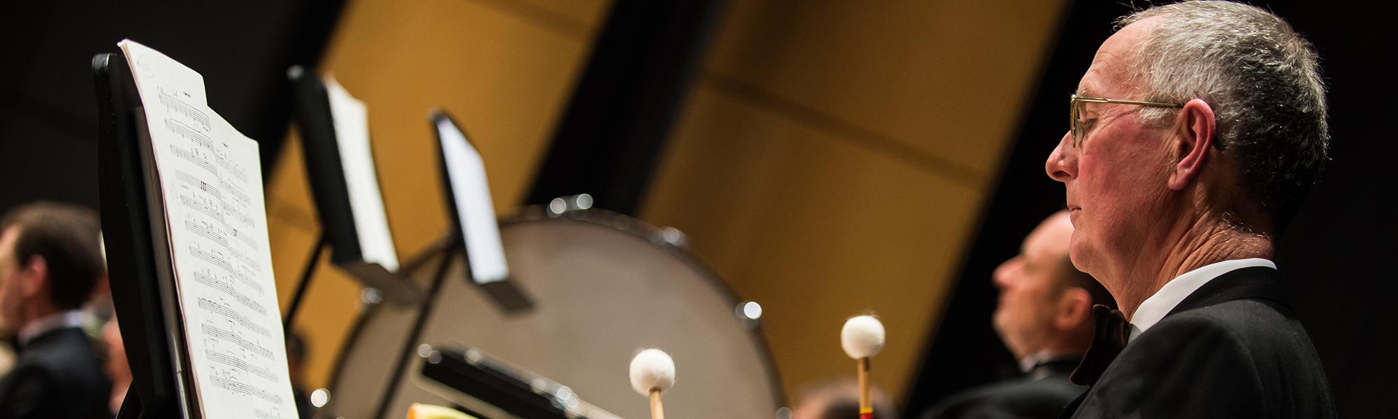 dHPO, music, performance