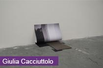 Giulia Cacciuttolo