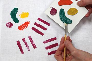 Create it + Share it: Anna Ray
