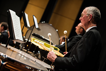 de Havilland Philharmonic Orchestra: Beethoven 250