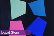 David Stein