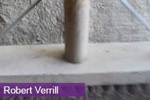 Robert Verrill