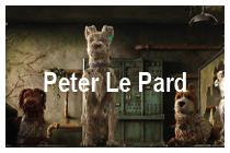 Peter Le Pard