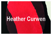 Heather Curwen