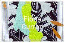 Fiona Curran
