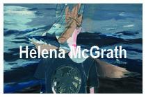 Helena McGrath