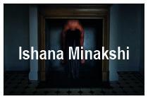 Ishana Minakshi