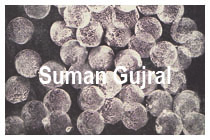 Suman Gujral