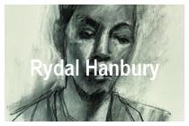 Rydal Hanbury