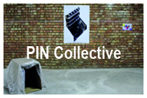 PIN Collective