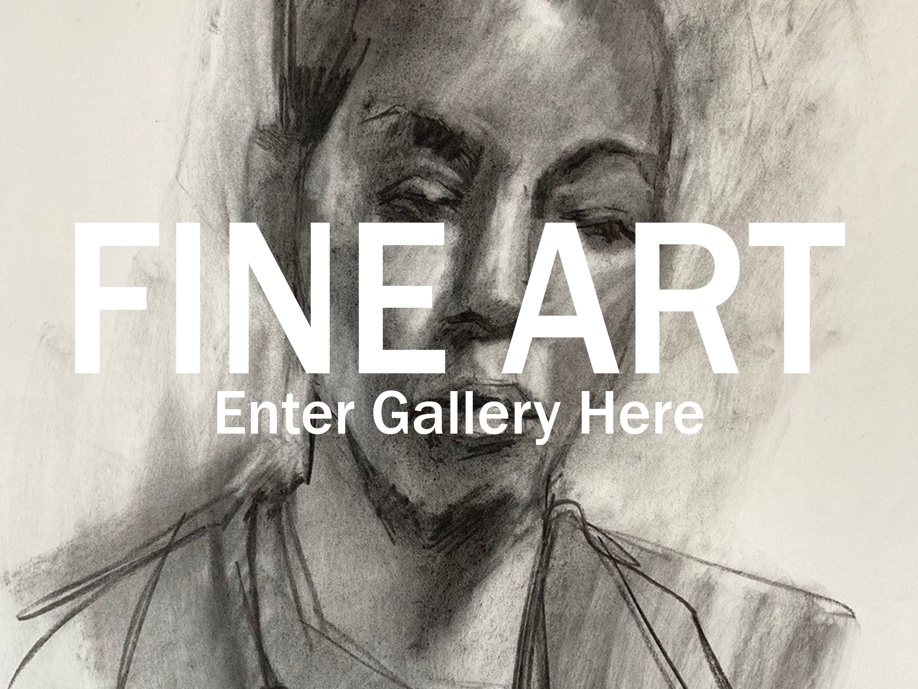 Enter Fine Art Gallery Here