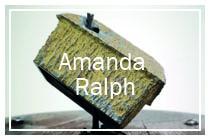 Amanda Ralph
