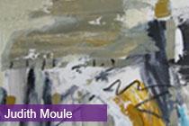 Judith Moule