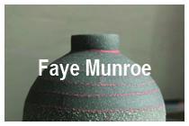 Faye Munroe