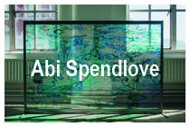 Abi Spendlove