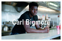 Carl Bigmore