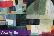 Alex Ayliffe