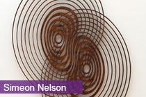 Simeon Nelson