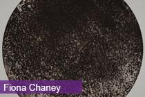 Fiona Chaney