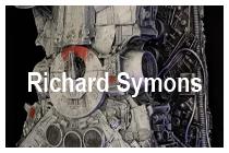 Richard Symons