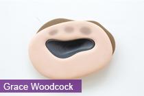 Grace Woodcock