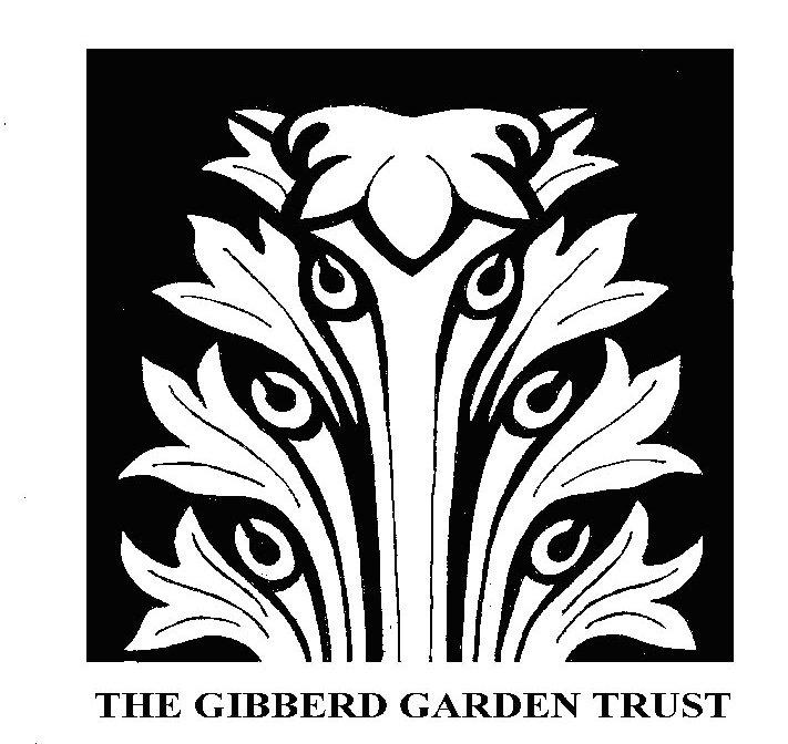 The Gibberd Garden Trust