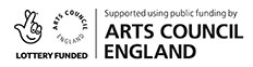 arts-council-England-lottery-logo in black