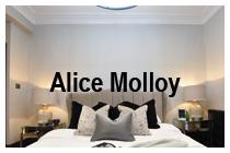 Alice Molloy