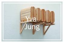 Yva Jung