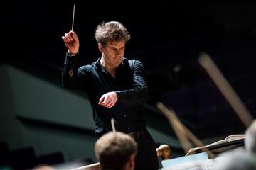 dHPO – Claude Debussy Centenary Concert