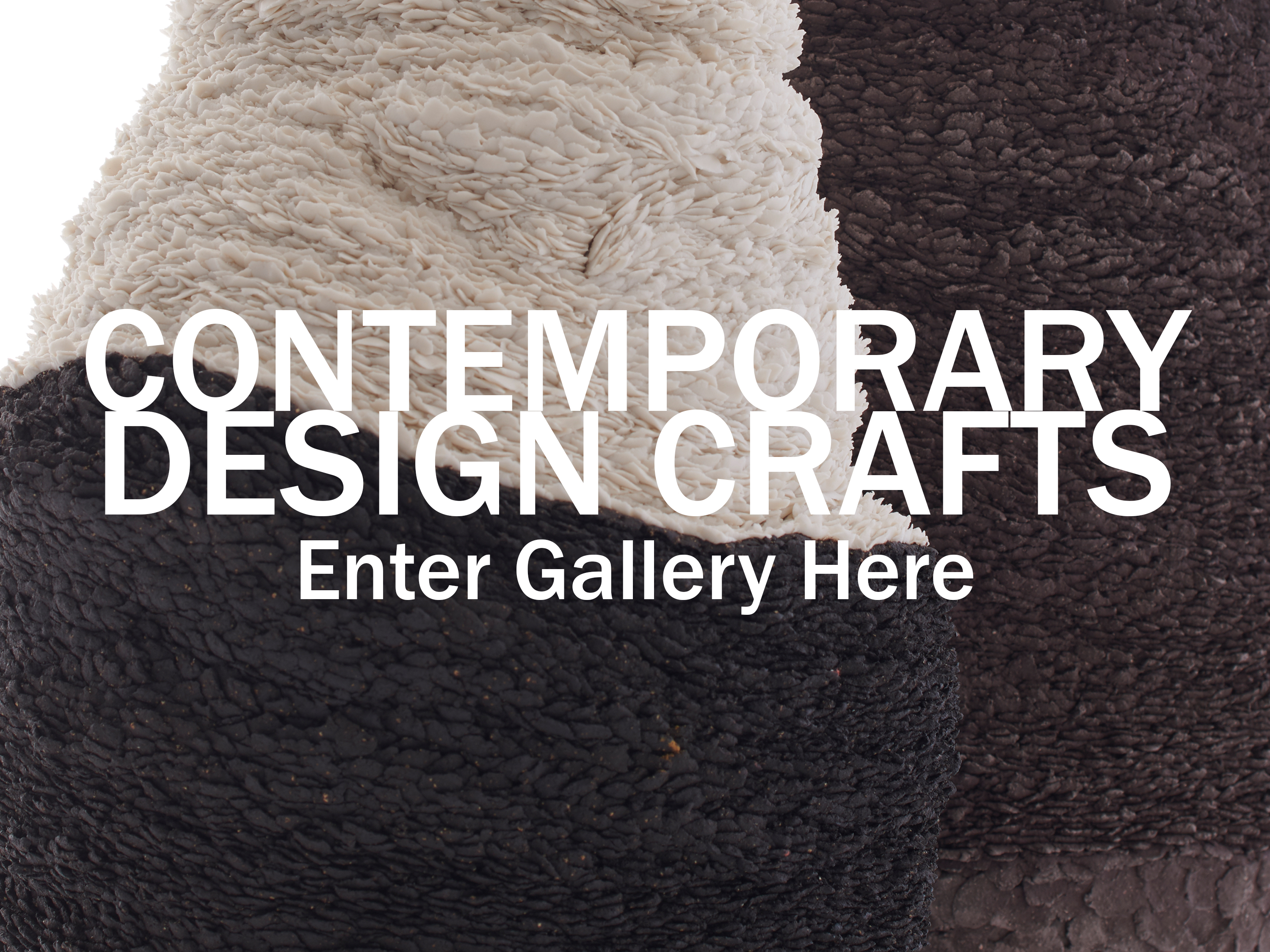 Enter Contemporary Design Crafts Gallery Here