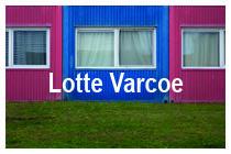 Lotte Varcoe