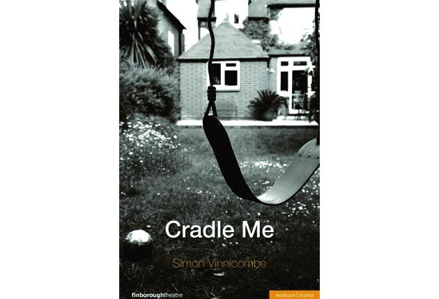Simon Vinnicombe, Cradle Me