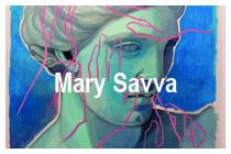 Mary Savva
