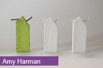 Amy Harman