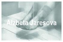 Alzbeta Jaresova