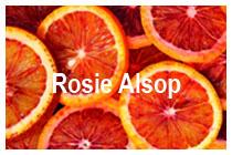 Rosie Alsop